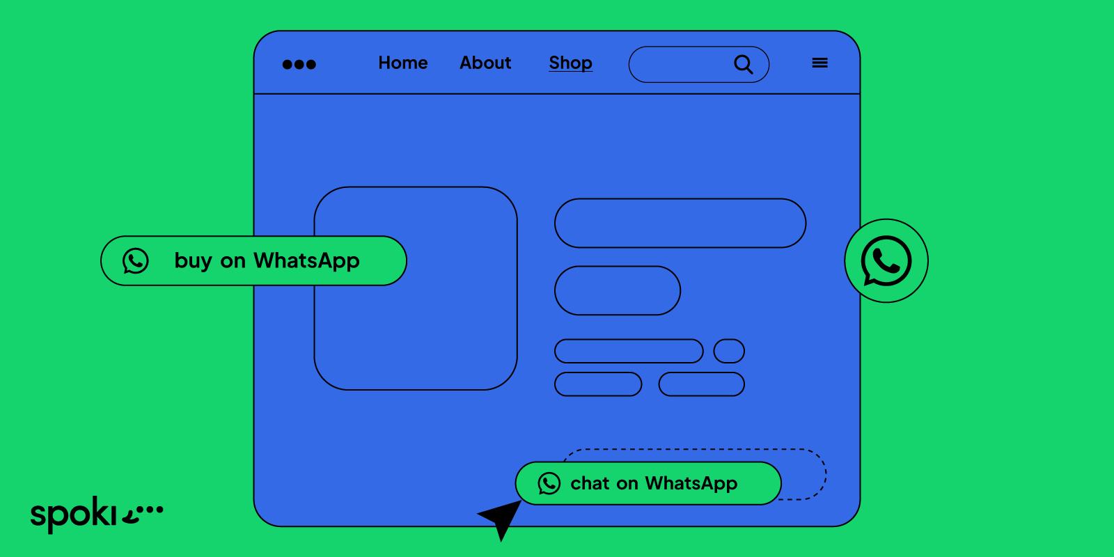 Come inserire il pulsante di chat WhatsApp sul sito WordPress